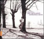 Francesco da Milano