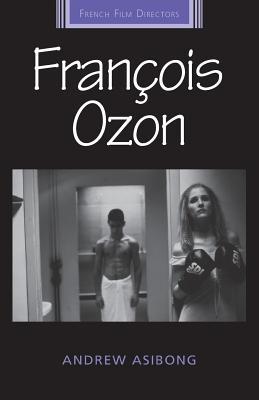FrancOis Ozon - Asibong, Andrew