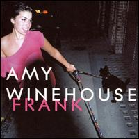 Frank [Clean] - Amy Winehouse