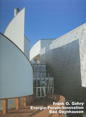 Frank O. Gehry, Energie-Forum-Innovation, Bad Oeynhausen: Opus 35 Series - Knapp, Gottfried