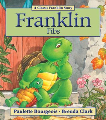 Franklin Fibs - Bourgeois, Paulette
