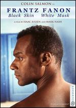 Frantz Fanon: Black Skin, White Mask [Blu-ray]