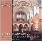 Französische Orgelromantik