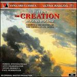 Franz Joseph Haydn: The Creation