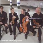Franz Krommer: String Quartets