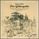 Franz Lehár: Der Göttergatte