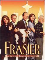 Frasier: Season 03