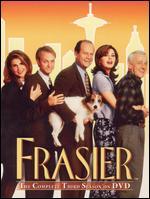 Frasier: Season 03 -