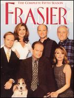 Frasier: Season 05 -