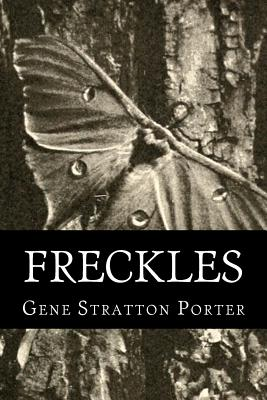 Freckles - Stratton Porter, Gene