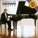Frederic Chopin: Scherzos & Mazurkas
