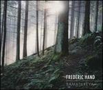 Frederic Hand: Samatureya