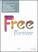 Free: Forever [2 Discs] - Murray Lerner