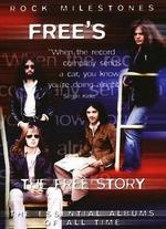 Free: The Free Story