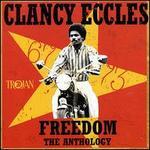 Freedom: Anthology 1967-1973