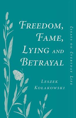 Free Betrayal Essays and Papers | Help Me