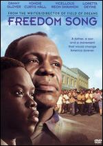 Freedom Song - Phil Alden Robinson
