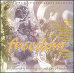 Freedom: Special 20th Anniversary Collection