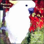 Freeflying Dreams
