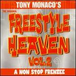 Freestyle Heaven, Vol. 2