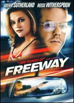 Freeway - Matthew Bright