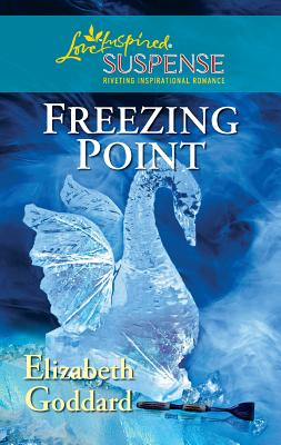 Freezing Point - Goddard, Elizabeth
