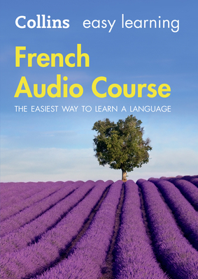French Audio Course - Collins Dictionaries