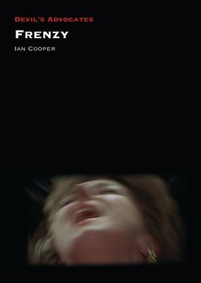 Frenzy - Cooper, Ian, Professor