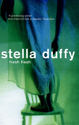 Fresh Flesh - Duffy, Stella