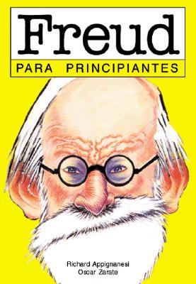 Freud - Para Principiantes 1 - Appignanesi, -. Zarate