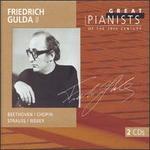 Friedrich Gulda 2