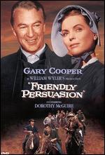 Friendly Persuasion - William Wyler