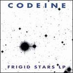 Frigid Stars LP