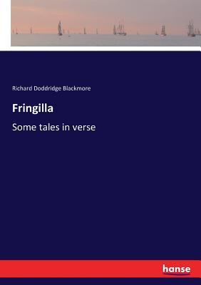 Fringilla - Blackmore, Richard Doddridge