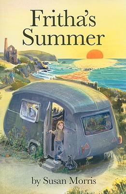 Fritha's Summer - Morris, Susan