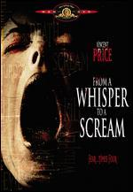 From a Whisper to a Scream - Jeff Burr