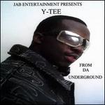 From Da Underground