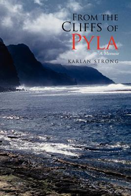 From the Cliffs of Pyla - Strong, Karlan