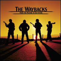 From the Pasture to the Future - The Waybacks