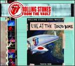 From the Vault: Live at the Tokyo Dome
