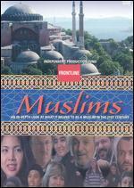 Frontline: Muslims