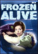 Frozen Alive - Bernard Knowles