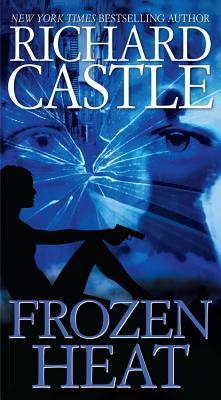 Frozen Heat - Castle, Richard