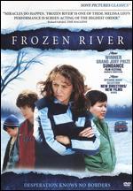 Frozen River - Courtney Hunt