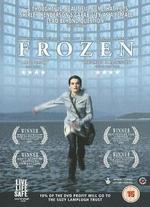 Frozen - Juliet McKoen