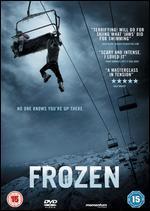 Frozen - Adam Green