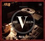 FTG Presents the Vaults, Vol. 4