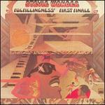 Fulfillingness' First Finale [Limited Edition]