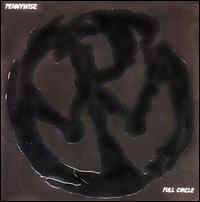 Full Circle [Bonus Track] - Pennywise