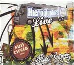 Full Circle Tour Live